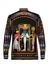 Shrine of Asar Dress Shirt