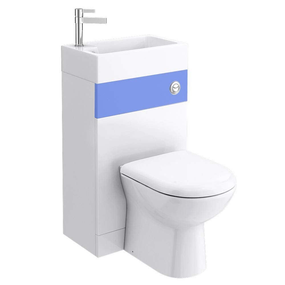 Sensational Toilet Seat D Shaped Rounded Edges Quick Release Soft Close Uf Urea Formaldehyde Material Dual Fixing System Onthecornerstone Fun Painted Chair Ideas Images Onthecornerstoneorg