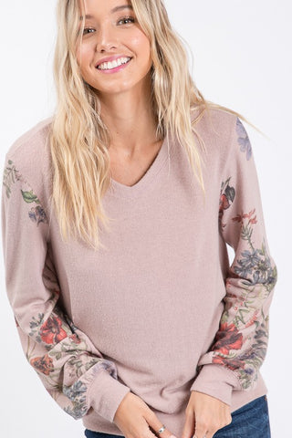 The Rose Top