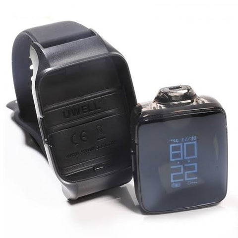 UWell Amulet Pod Watch System