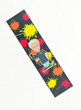 Claudius Vertesi