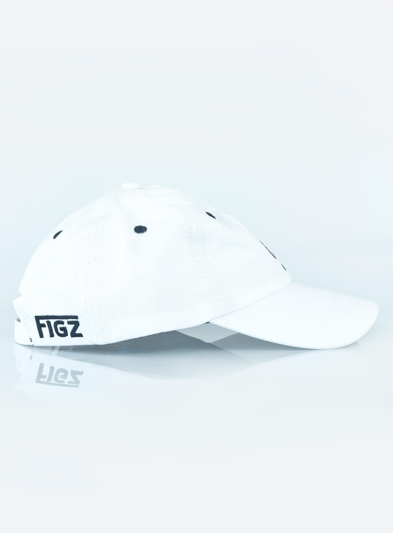 Figz Dad Hat | Penguin