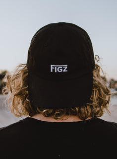 Figz Dad Hat | The Staple