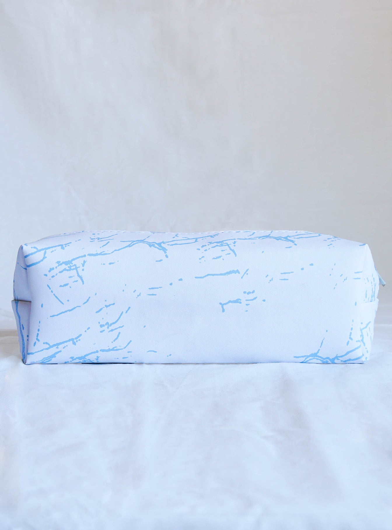 ICEYY PENCIL CASE