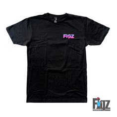 Figz Slurpee | T-Shirt (Youth)