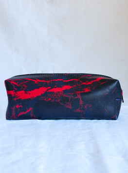 Throw Bangers Pencil Case