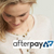 Introducing AfterPay-Silvermaple Boutique
