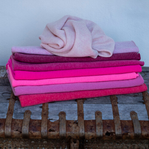 Your Cashmere Topper 6 Ways-Silvermaple Boutique