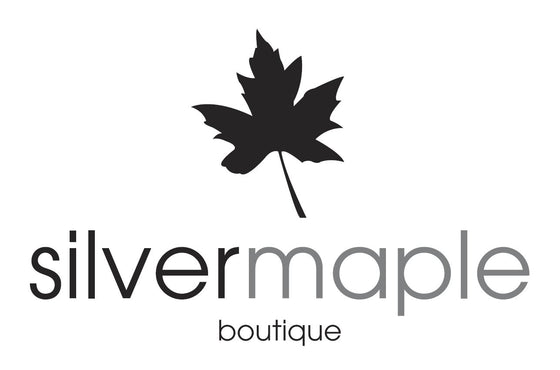 Silvermaple Boutique