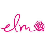 Elm Lifestyle | Silvermaple Boutique