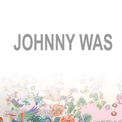 Johnny Was | Silvermaple Boutique