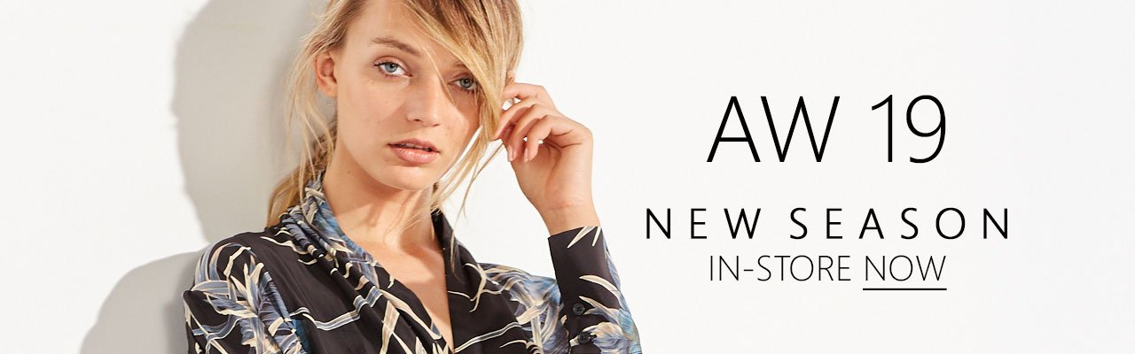 New Arrivals | Silvermaple Boutique