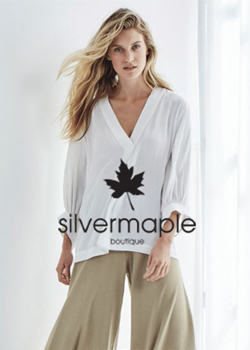 Shop Brands | Silvermaple Boutique