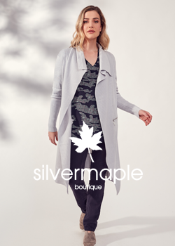 Shop Trends | Silvermaple Boutique