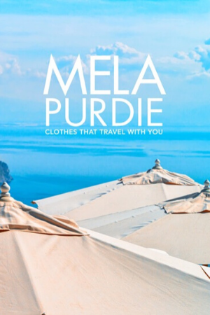 Shop Mela Purdie | Silvermaple Boutique