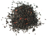Fuzzy Navel Loose Leaf Tea