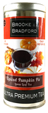 Spiced Pumpkin Pie Loose Leaf Tea