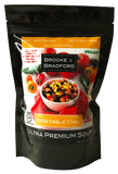 Vegetable Chili Soup Pouch Case of 12