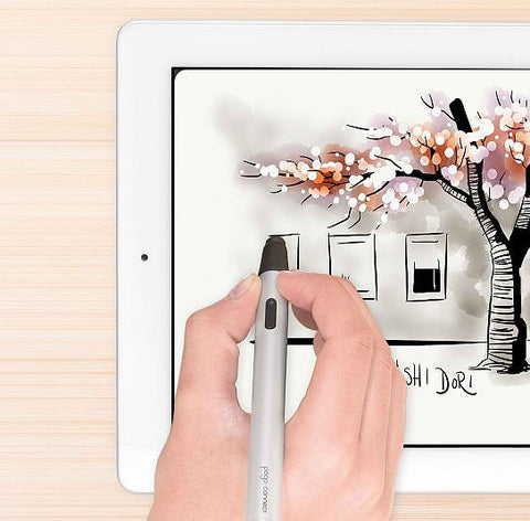 Active Pen Stylus