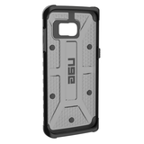 Samsung Galaxy S7 Edge rugged case - UAG Military Standard Armor Case