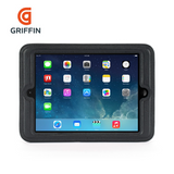 Griffin Cinema Seat for iPad Air