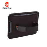Griffin Cinema Seat for iPad Air - detail