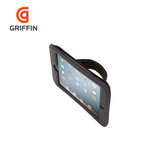 Griffin Cinema Seat for iPad Mini - detail