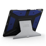 iPad Pro rugged case - Military Standard Armour Case from UAG