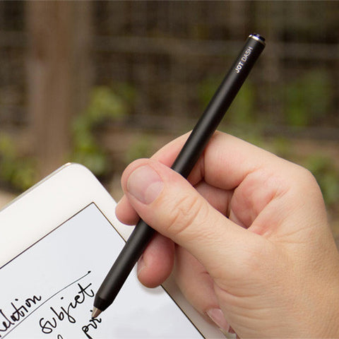Adonit Jot Dash - fine point stylus for iOS and Android