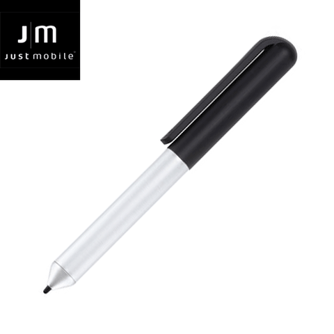 Just Mobile AluPen Digital Stylus