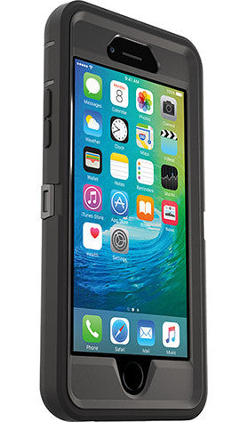 Otterbox Defender for iPhone 6 and 6S