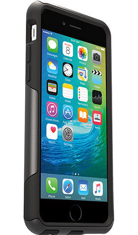 Otterbox Commuter for iPhone 6 and iPhone 6S