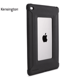 Kensington Blackbelt 1St Degree Rugged Case For Ipad Air 2 - detail