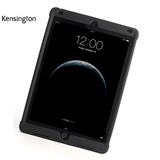 Kensington Blackbelt 1St Degree Rugged Case For Ipad Air 2