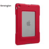 Kensington Blackbelt 1St Degree Rugged Case For Ipad Air 2 - Red
