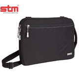 STM Blazer Sleeve for Surface Pro 3  - Black