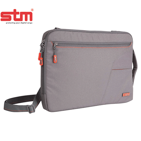 STM Blazer Sleeve for Surface Pro 3