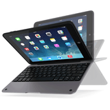 Clamcase Pro - Bluetooth Keyboard for iPad Air