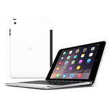 Clamcase Pro for iPad Mini 1/2/3 - Keyboard and Slimline Case for your Mini