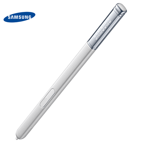 Samsung Galaxy Note 4 S-Pen replacement - White