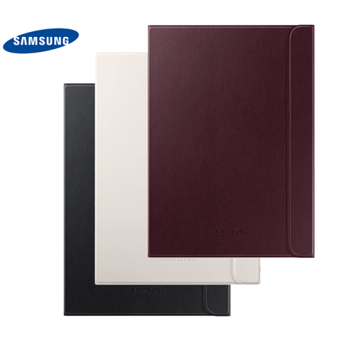 Samsung Galaxy Tab S2 8 Book Cover