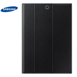 Samsung Galaxy Tab S2 9.7 Book Cover - Black