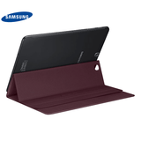 Samsung Galaxy Tab S2 9.7 Book Cover - detail