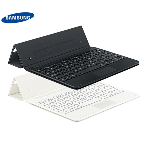 Samsung Galaxy Tab S2 Keyboard Cover