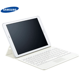 Samsung Galaxy Tab S2 Keyboard Cover - White
