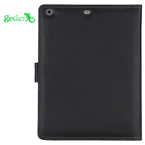 Gecko Deluxe Folio for iPad Air and Air 2