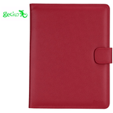 Gecko Deluxe Folio for iPad Air and Air 2 - detail