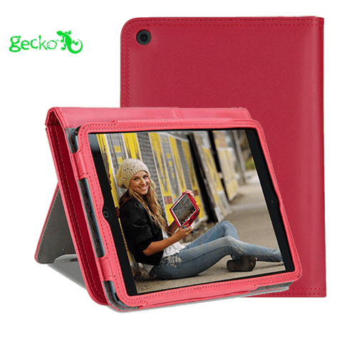 Gecko Deluxe Folio for iPad Mini