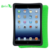 Gecko Groove Glow for iPad Mini