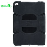 Gecko Rugged Ultra-Protective Case for iPad Air 2 - detail